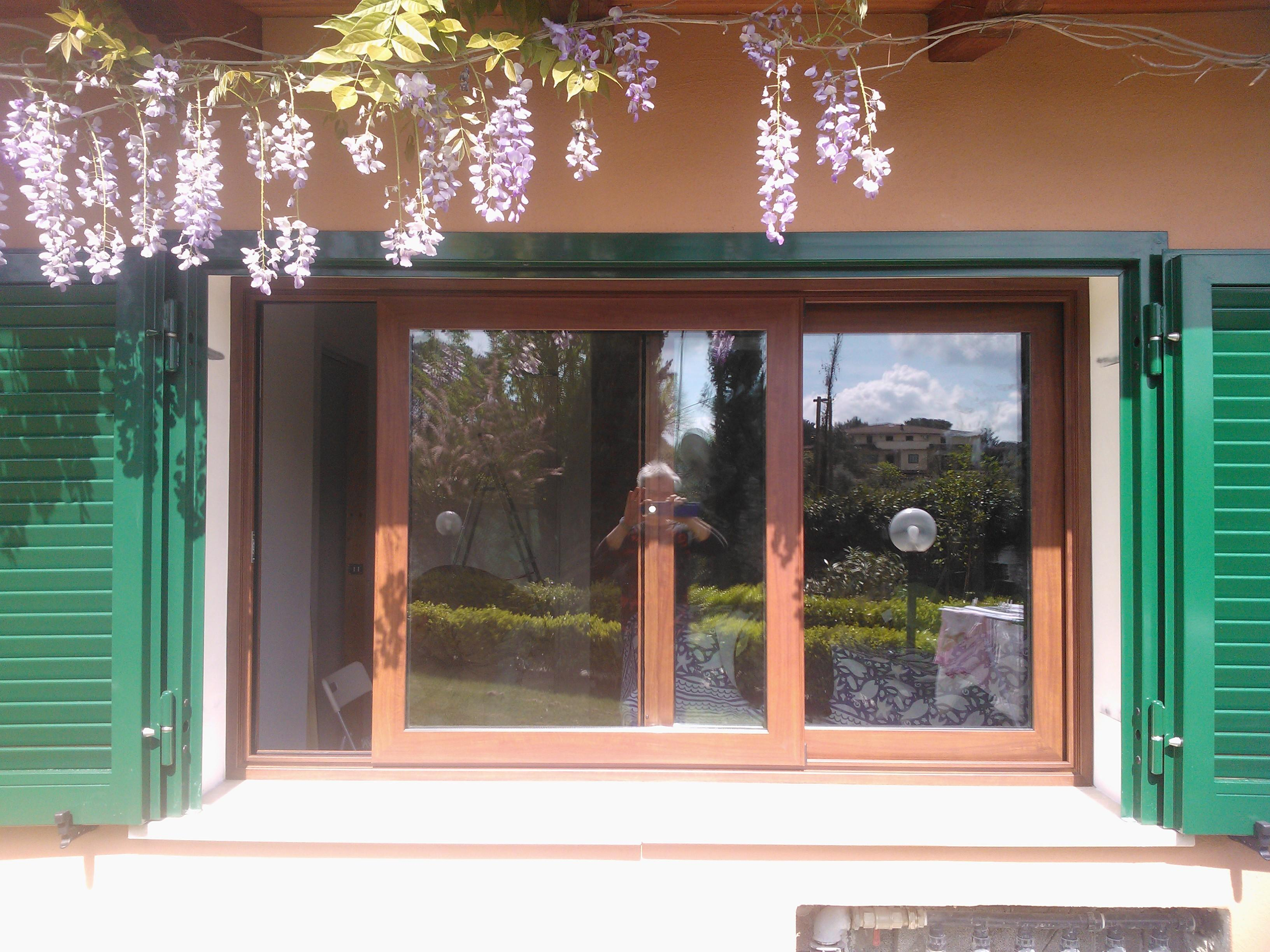 Roma nord cornici vetri manenti a roma 00136 vetri - Vetri doppi per finestre ...