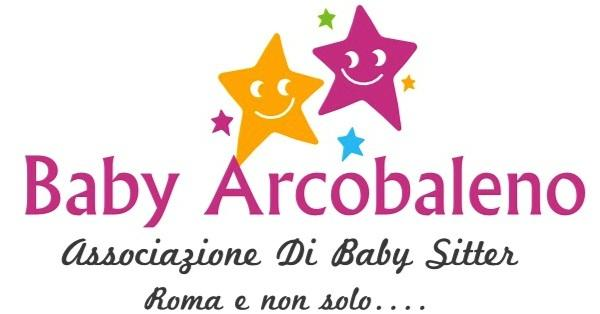 Baby Arcobaleno Agenzia di Baby Sitter a Roma, 00181 - Ricerca e selezione del personale