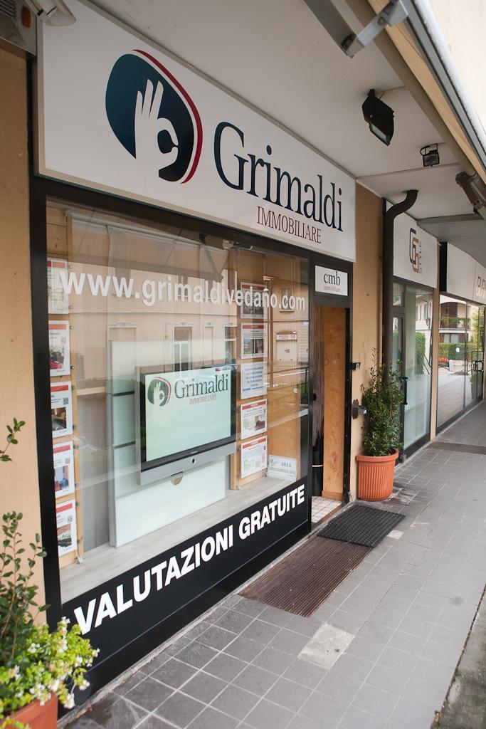 Grimaldi immobiliare a vedano al lambro 20854 agenzie - Agenzie immobiliari brianza ...